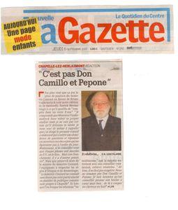 nouvelle-gazette-2007-09-06.jpg