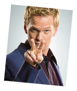 Barney-Stinson-How-I-met-Your-Mother.png