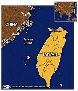 taiwan-taipeh-chine.jpg