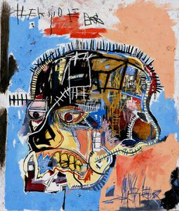 Basquiat--Jean-Michel---Untitled--1981.jpg