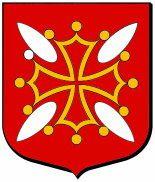 Haute-Garonne.jpg
