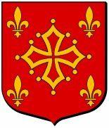 Lafran-aise-officiel-82.jpg