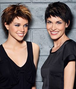 coif-and-co-FEMME-COLLECTION-10.jpg