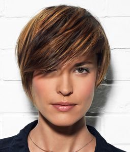coif-and-co-FEMME-COLLECTION-9.jpg