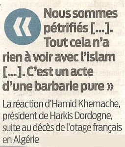 Sud Ouest 2 26-092014