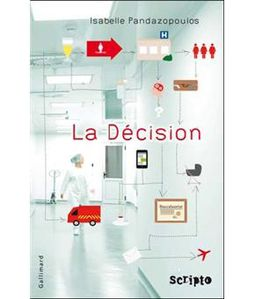 CVT_La-decision_7983.jpg