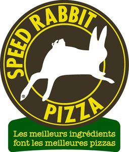 Logo-speed-rabbit-pizza.JPG