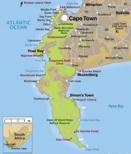 cape-town-map small