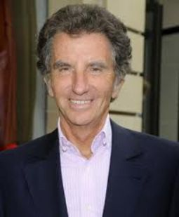 Madonna - MDNA Tour: Jack Lang on Olympia show: ''A great artist MUST give more''