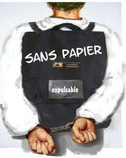 http://img.over-blog.com/255x320/0/07/76/29/images-3/Divers-6/sans-papiers.jpg