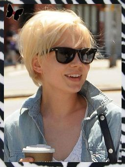Michelle_Williams_shorthair.jpg