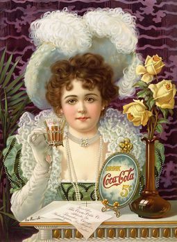 pub-Cocacola-5cents-1900_edit1.jpg