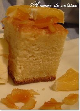 gateau a l'orange5