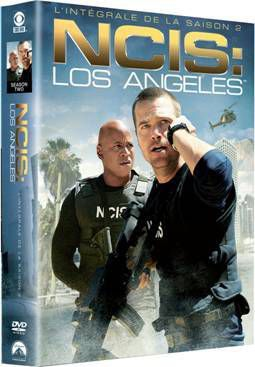NCIs-Los-Angeles-Saison-2.jpg