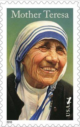 Mother-Teresa-Stamp-255x406