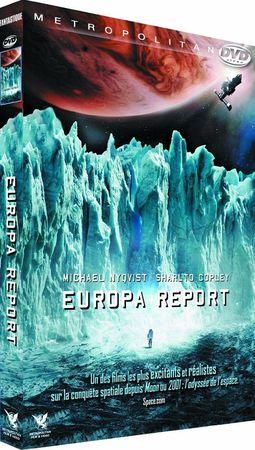 Europa-Report-1.jpg