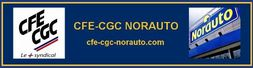 CFE-CGC NORAUTO-