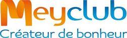 MeyClub.jpg