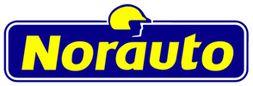 norauto_logo.jpg