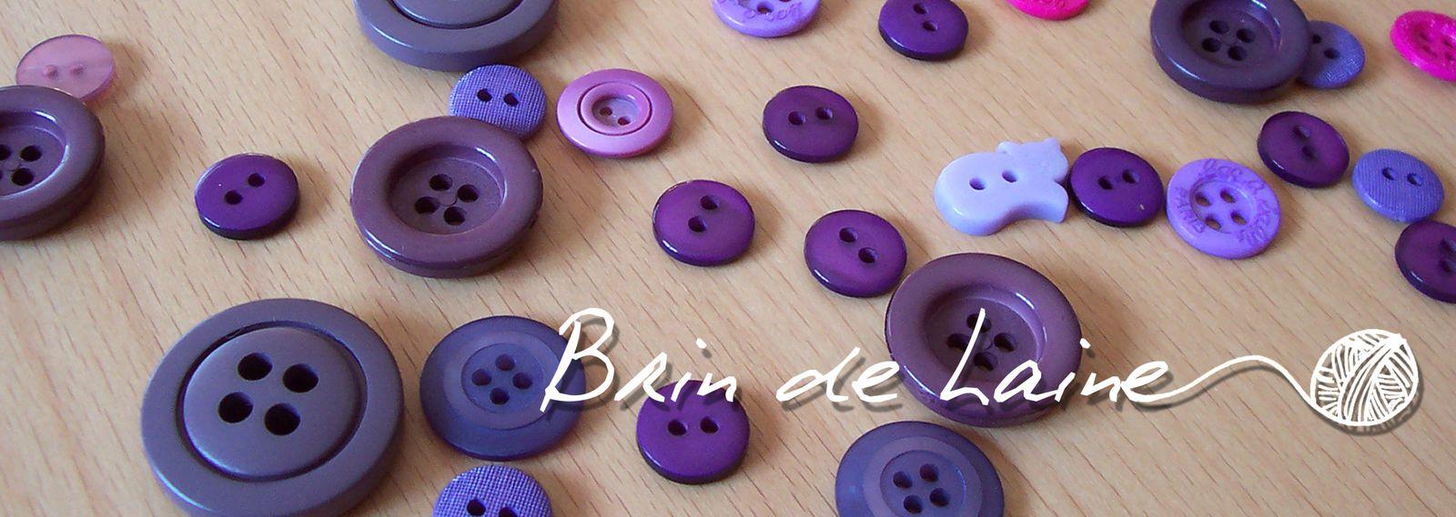 bannière boutons-copie-1