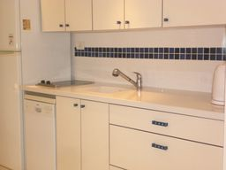 herzliya family-apartment-okeanos-new-kitchen.JPG