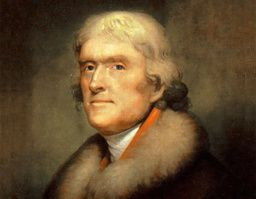 jefferson-portrait.jpg