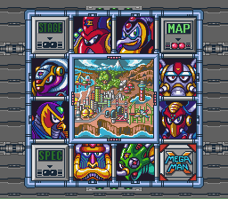 MMX1StageSelectMap.png