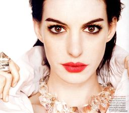 InStyle-2008-HQ-anne-hathaway-2029145-1366-1200.jpg