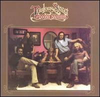 The_Doobie_Brothers_-_Toulouse_Street.jpg