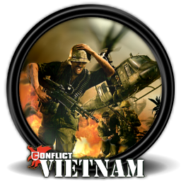 Conflict-Vietnam-2-icon