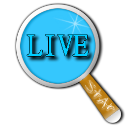 LIVE-LOUPE-2.png