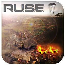 ruse_ver_1_by_narcizze-d30ltyw.png