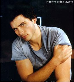 003_foto_tom_welling_superman-copia-2.jpg