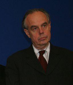 Fred-Mitterrand.jpg