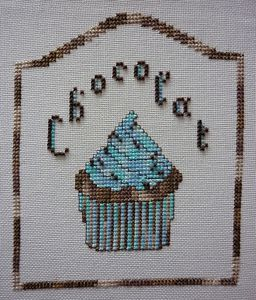 Le-Petit-Point-Compte---Cupcake-Choco-1.jpg