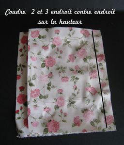 Housse kindle 4