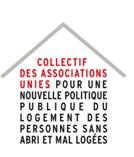 collectif-assoc-unies.jpg