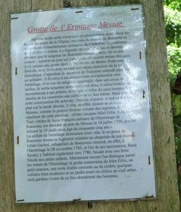 Hermitage-Boeuvres-Aout-2013--Grotte.-Histoire.jpg