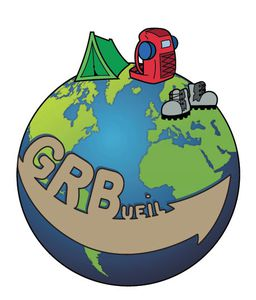 LOGO GRB V2[2]-Copy