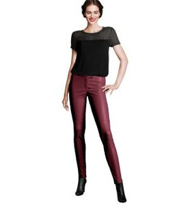pantalon hm 29.95-copie-1