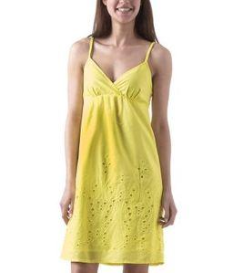 robe bain de soleil promod 7€ en soldes