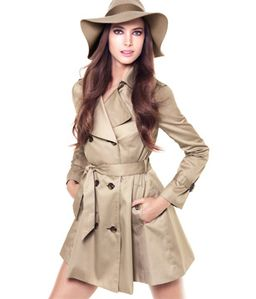 trench hm 39.95