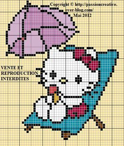 Hello-Kitty---Transat.jpg