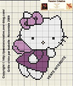 Hello-Kitty-ange-pm.jpg