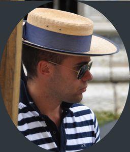 Venise-052012-G-0380