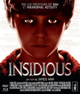 insidious-recto-jaquette(2)