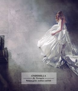 Harrods_Disney-Cindrella-Cendrillon.jpg