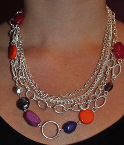 news bijoux et jupes 089