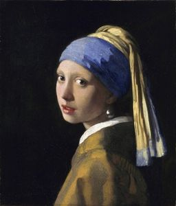 girl_with_a_pearl_earring.jpg