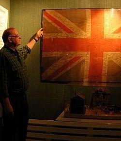 un-drapeau-britannique-signe-par-pres-1274495.jpg